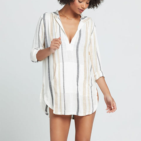 LSPace Caswell Cover-Up Cascv21 Tunic