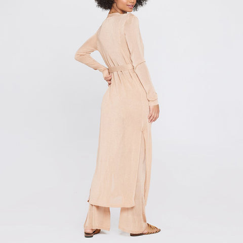 LSpace Starlet Duster Stasw21 Gold Shine