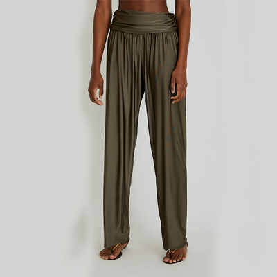 Lenny Niemeyer Loose Fit Pant 6165 Fog