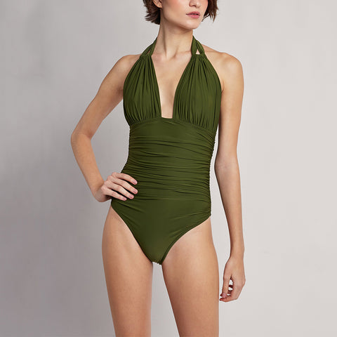 Lenny Niemeyer One Piece Swimsuit 241