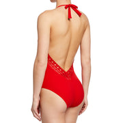 Lise Charmel Ajourage Couture One Piece Swimsuit ABA9815