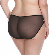 Elomi Matilda Panty El8905 Basic Brief