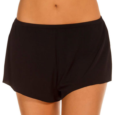 Magicsuit SWim Shorts 6006070 Black