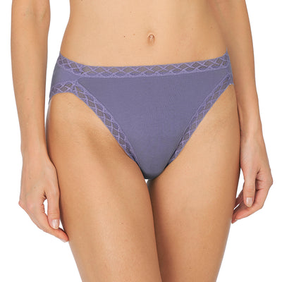 Natori Bliss French Cut Panty 152058 Rainfall