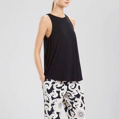 Natori Sleep Feathers Elements Tank E75329