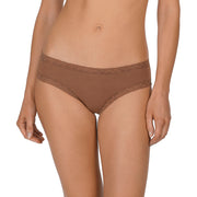 Natori Bliss Brief Bikini 156058 Multiple Colors