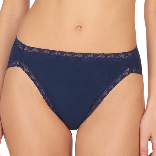Natori Bliss Perfection French Cut l Brief 152058 Dark Night