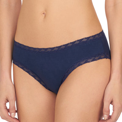 Natori Bliss Perfection Girl Brief 156058 Dark Night
