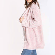 PJ Salvage Cosy Item Cardigan RPCOCA2 Jacket