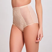 Panache Envy High Waist Shaping Brief 7284