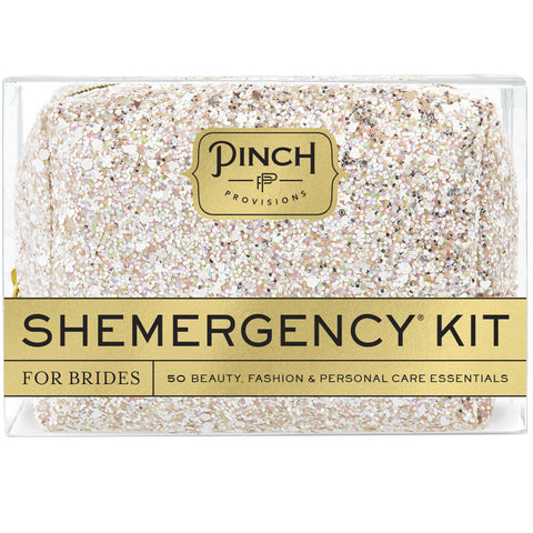 Pinch Provisions Minimergency Kit for Brides