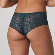 Prima Donna I Do Hot Pant Panty 054-1602 Deep Teal
