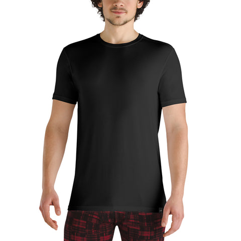 Saxx Sleepwalker Short Sleeve Crew Shirt SXLW31