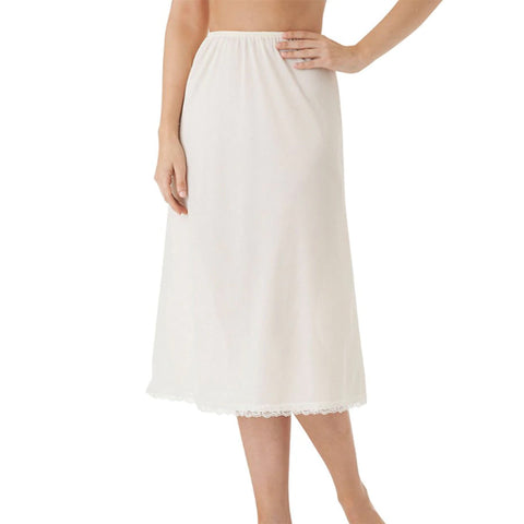 Shadowline Essentials 31 Inch Half Slip 2731