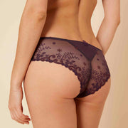 Simone Perele Delice Boyshort 12X630 Hypnotic Brief
