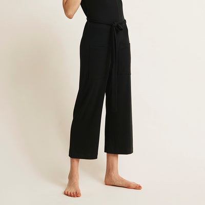 Skin Lounge Pants CPR40B Black