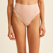 Skin The Tummy Toner Thong 0561AA