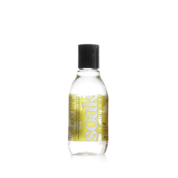 Soak So6 Travel Bottle