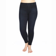 Spanx Ankle Jean-ISH Leggings 20018R