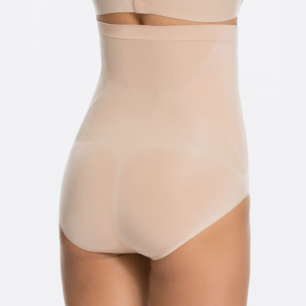 Spanx OnCore High-Waisted Breif Ss1815