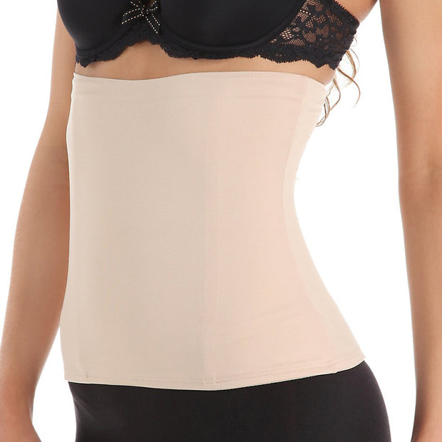 TC Sleek Shaping Waist Cincher 4144