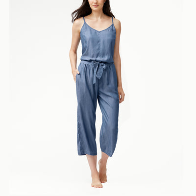 Tommy Bahama Jumpsuit TSW83433C Chambray