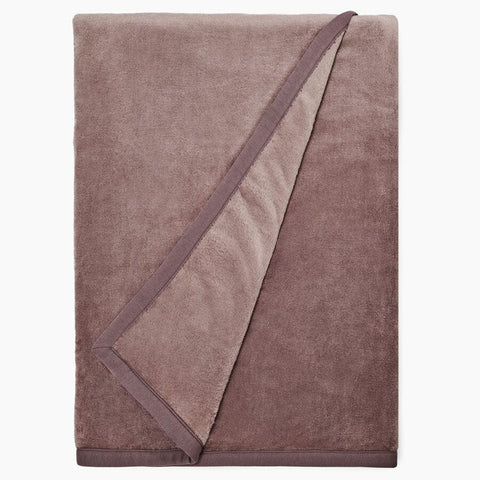 UGG Duffield Throw 1106011 Blanket