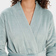 UGG Marlow Robe 1099130 Succulent