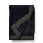 UGG Duffield Throw 1008092 Blanket