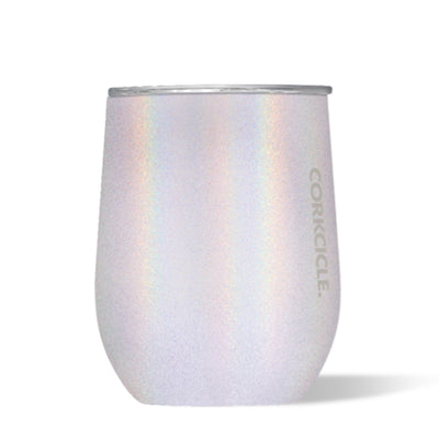 Corkcicle Unicorn Magic Stemless 2312SUM Unicorn