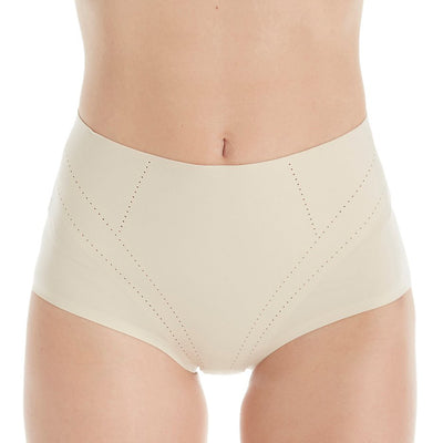 Wacoal Shape Air Brief 809284
