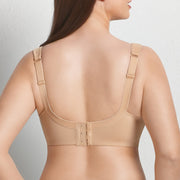 Anita Rosa Daia Twin Seamless Comfort Wireless Bra 5493 Nude
