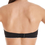 b.tempt'd Modern Method Strapless Bra 954217 Night