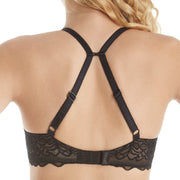 b.tempt'd Undisclosed Underwire T-Shirt Bra 953357 Night