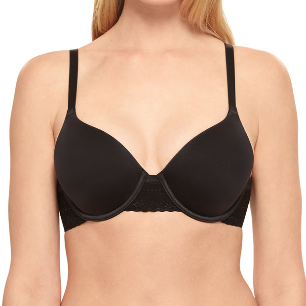 b.Tempt'd Future Foundation T-Shirt Bra 953253 Night