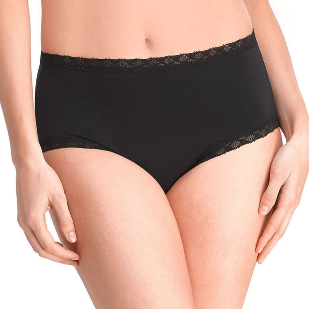 Natori Bliss Full Brief 755058 Basic Colors