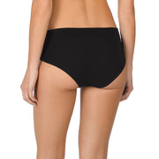 Natori Serene Hipster 774189 Basic Colors