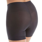 Wacoal Body Base Shorty Panty 874228 Black & Sand