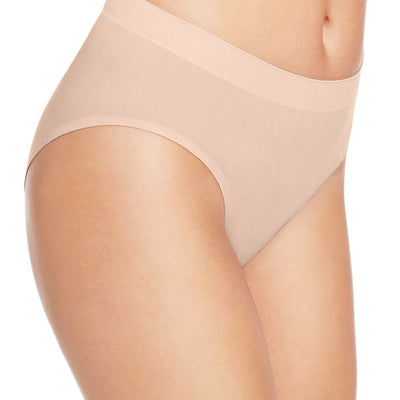 Wacoal Skinsense Hi-Cut Brief 871254 Basic Colors