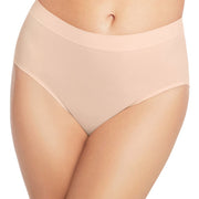 Wacoal Skinsense Brief 875254 Basic Colors