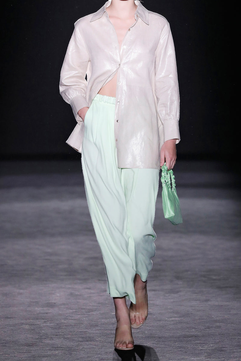 Mercury Pant Mint