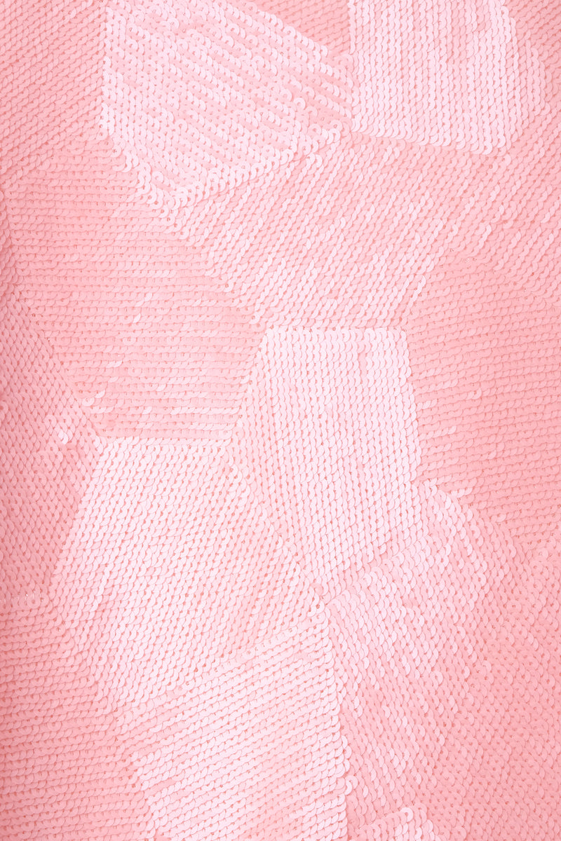 Quark Top Dust Pink