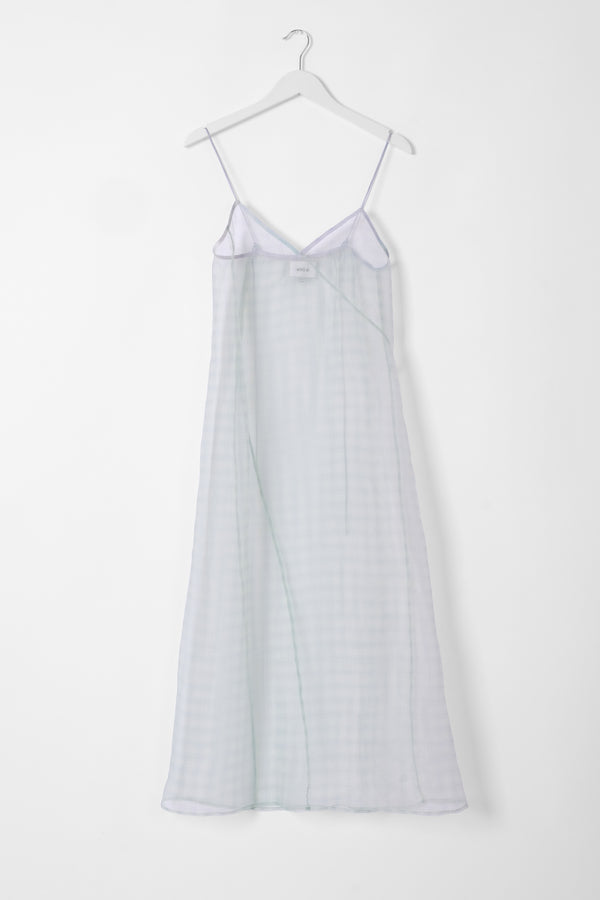 Ingravitas Dress Mint