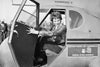 Amelia Earhart: A Real-Life Wonder Woman