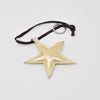 Reach for the Stars Bag Charm/Keychain - My-Tee Girls