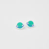 My-Tee Stud Earrings - My-Tee Girls