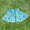 She-Rex Twirly Skirt - My-Tee Girls