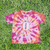Yes I Can T-Shirts – Ltd Edition Tie-Dye