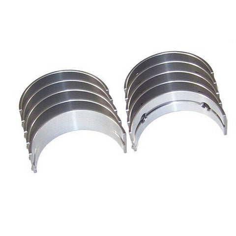 Main & Con Rod Bearings