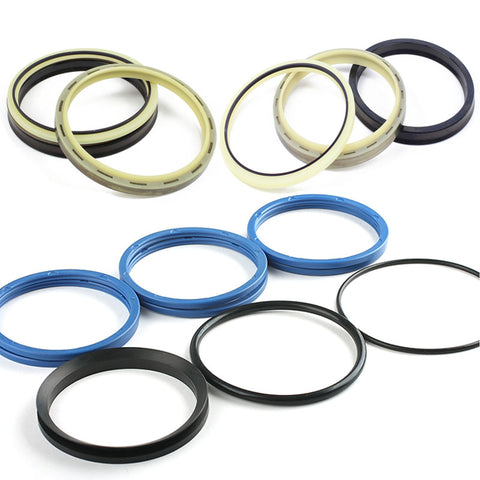 Swivel Joint Seal Kit